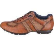 Armand Freizeit Schuhe braun