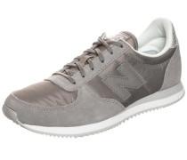 Wl220-Gs-B Sneaker grau