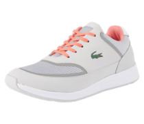 Sneaker 'Chaumont' grau
