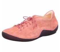 Sneakers rosé