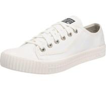 'Rovulc Hb' Sneakers weiß