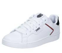 Sneaker 'Clean Court'
