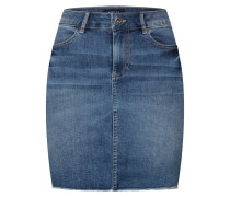 Rock 'aia' blue denim