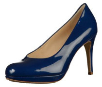 Pumps navy / dunkelblau