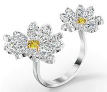 Ring 'Eternal Flower'