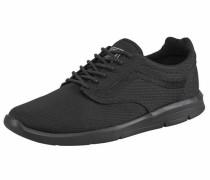 Sneaker 'Iso 1.5' schwarz