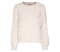 Pullover 'paihac'