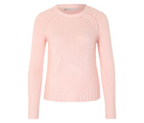 Pullover 'Onlmillicent' pink