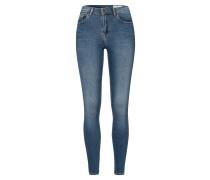 Jeans 'Judy'