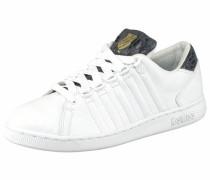 Sneaker »Lozan III Reptile Glam« weiß