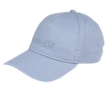 Cap 'cibravy' blau