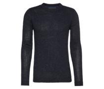 Pullover 'Frank' dunkelblau