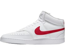 Sneaker »Court Vision Mid«