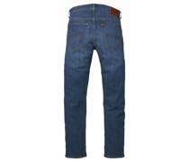 Jeans 'daren Zip-Fly'