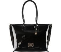 Klara Handtasche schwarz
