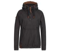 Female Jacket schwarz