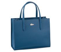 Handtasche ' Chantaco Tote Bag ' blau