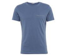 T-Shirt 'typoko 2 Slim GMD CN TEE SS'