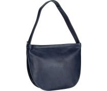 Handtasche 'Heti'