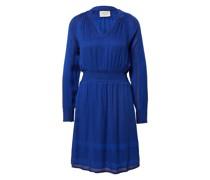 Kleid 'Candie'