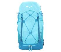 Alp Trainer hellblau / blau