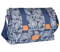Tasche 'Madison' blau
