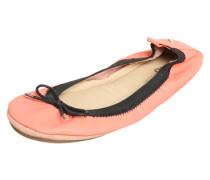 Ballerina 'Sandrine' pink