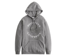 Sweatshirt 'fashion'