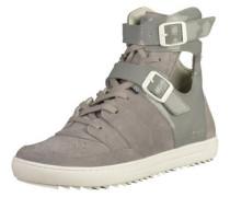 Sneaker Thessalonik grau