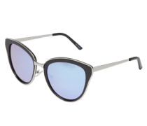 Sonnenbrille 'Every Little Thing' schwarz