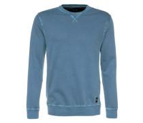 Sweatshirt 'onsJORDAN' blau