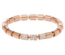 Armband »Ja6544791« rosegold