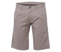 JOOP! Shorts 'Mike-D' beige
