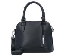 'Akira' Handtasche 23 cm schwarz