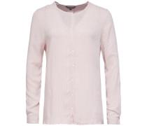 Bluse »Dai Blouse LS« pink