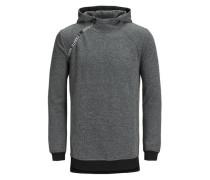 Urbanes Sweatshirt grau