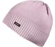 Mütze 'Marco' pink