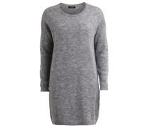 Kleid Viboom grau