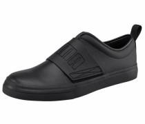 Sneaker 'El Rey Fun' schwarz