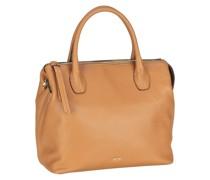 Handtasche 'Gunda 29071'