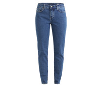 Jeans 'Cindy' blau