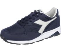 N902 Sneakers blau