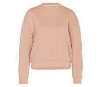 Sweatshirt 'Maggi' pink