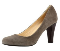 Damen Pumps Maria braun