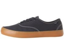 Sneaker 'Passiph'