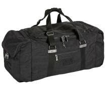 Journey Reisetasche Voyager schwarz