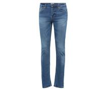 Jeans 'onsLOOM 152 Exp' blue denim