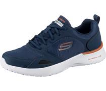 Sneaker 'Dynamight'