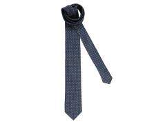 Krawatte 'Vincent'