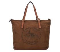 'Eucalipto Shopper' Tasche 45 cm pueblo
